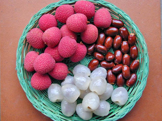 http://www.mirkrasiv.ru/images/articles/flora/lychee/lychee-024.jpg