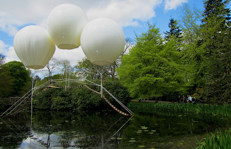 jap-garden-004.jpg