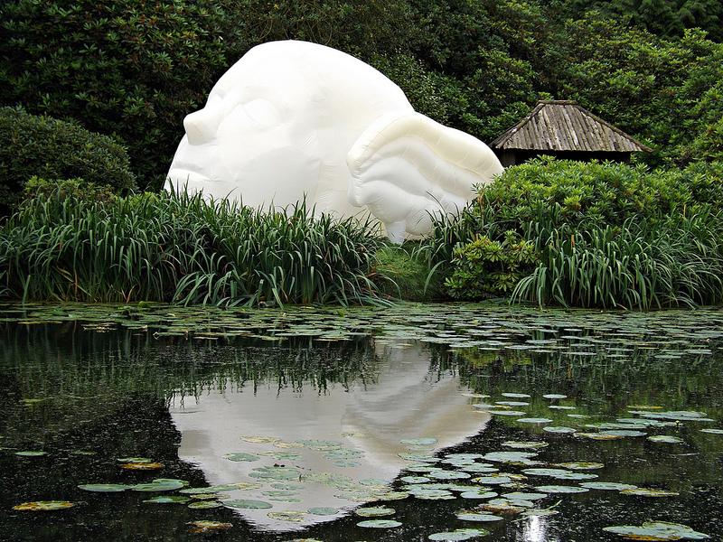 jap-garden-009.jpg