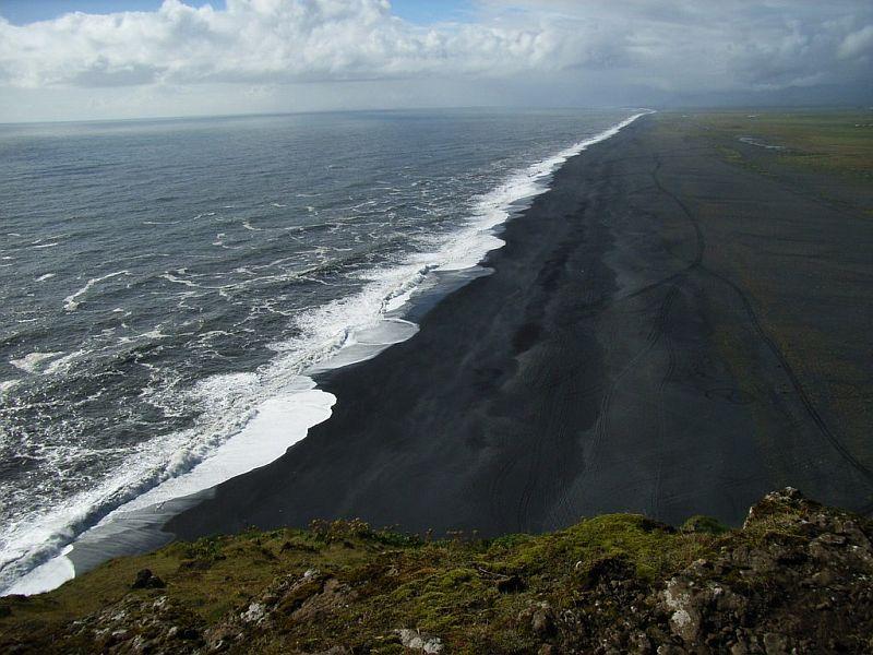 Картинки по запросу исландия