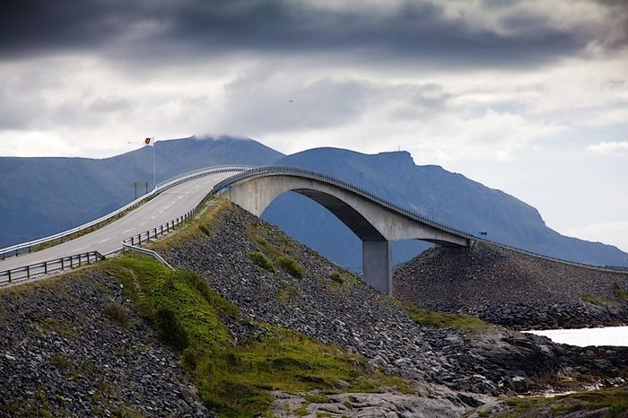 storseisundet-bridge-002.jpg