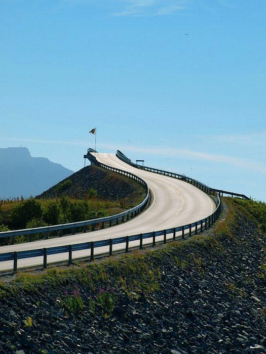 storseisundet-bridge-004.jpg