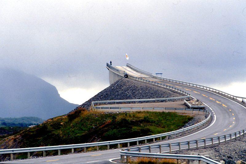 storseisundet-bridge-006.jpg