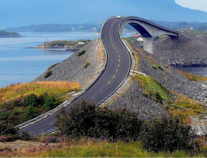 storseisundet-bridge-008.jpg