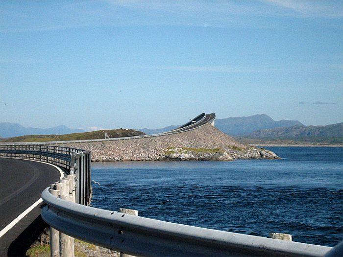 storseisundet-bridge-009.jpg
