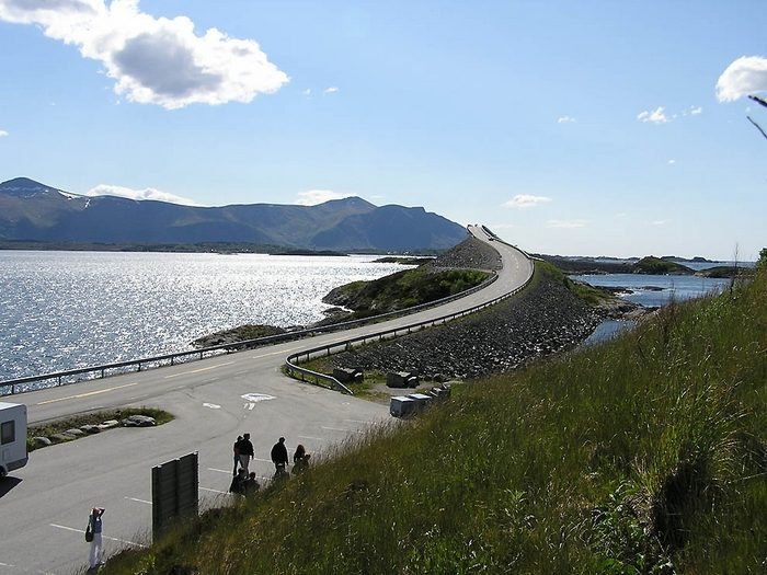 storseisundet-bridge-012.jpg