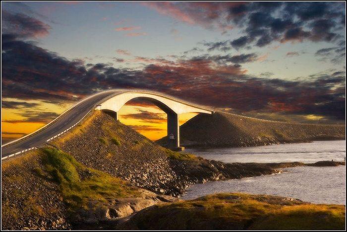 storseisundet-bridge-014.jpg