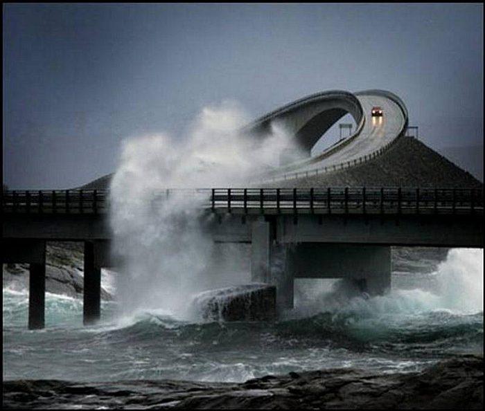 storseisundet-bridge-015.jpg