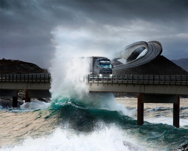 storseisundet-bridge-016.jpg