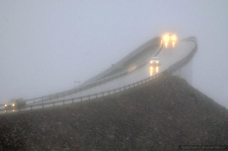 storseisundet-bridge-017.jpg
