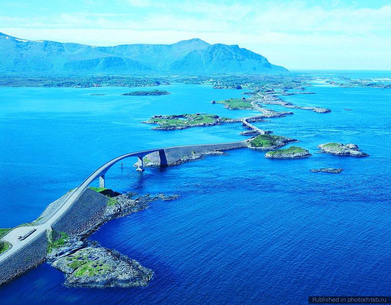 storseisundet-bridge-018.jpg