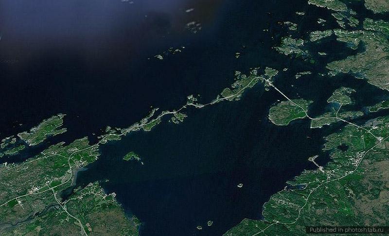 storseisundet-bridge-019.jpg