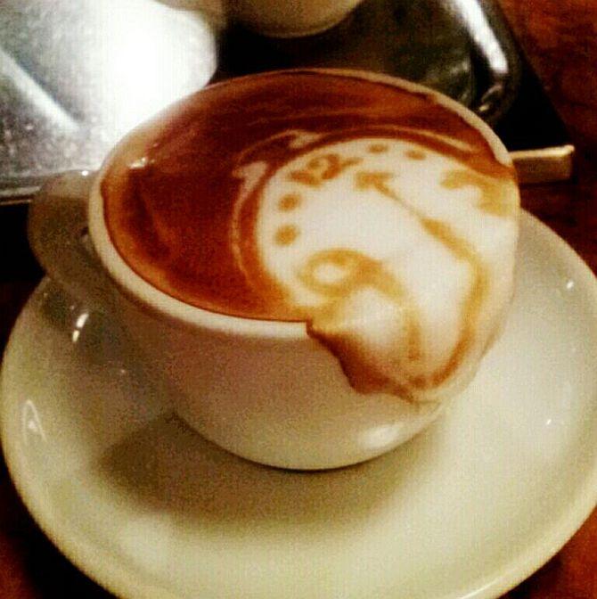 latte-art-kazuki-yamamoto-006.jpg