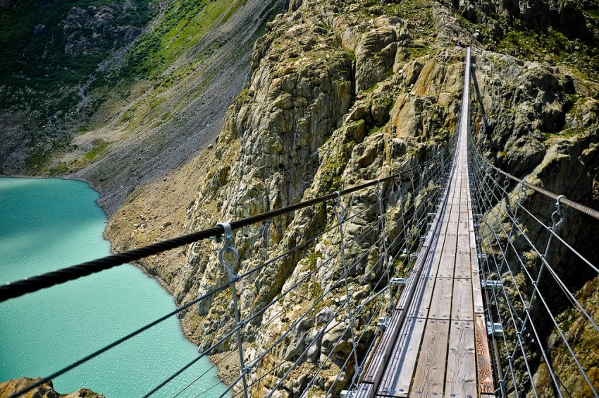 trail bridge in nepal Trail bridges in nepal 204 likes only objective of this page is to report current effort and challenges of trail bridge and trail based transport.