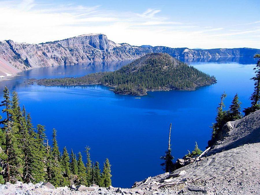 Картинки по запросу Озеро Кратер