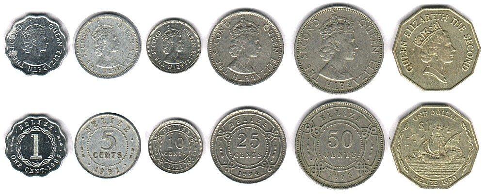 цена на золотые монеты царской россии