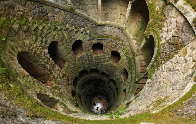 Картинки по запросу Кинта да Регалейра, Португалия