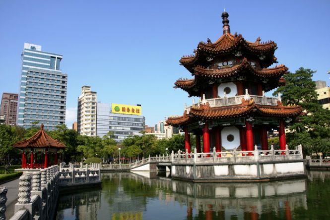 Как бюджетно отдохнуть в Китае? Советы туристу.