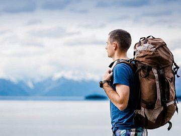 В России введут льготы до 50% для молодых путешественников